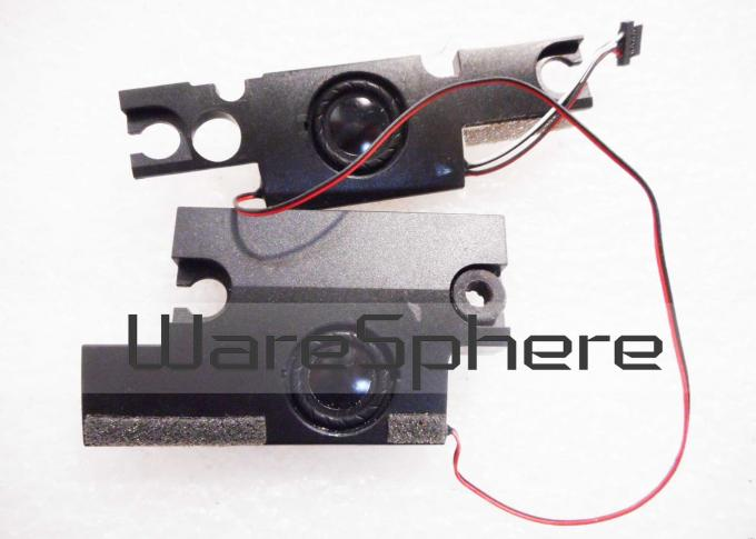 Dell Inspiron 17R 7720 Dell Laptop Internal Speakers N34GD 0N34GD 90 Day Warranty
