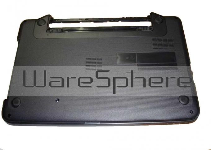 Laptop Bottom Case Cover Assembly For Dell Inspiron N4050 N99PD 0N99PD