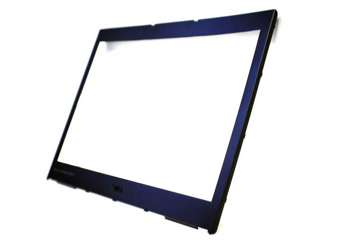 WK0T4 0WK0T4 Dell Lcd Bezel , Dell Precision M4600 Laptop Display Bezel Without Webcam