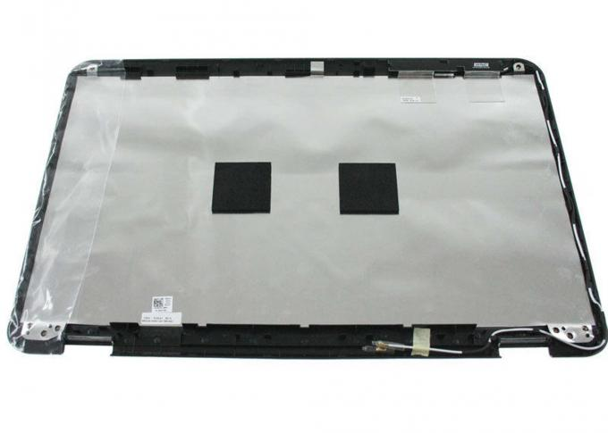 09J2PJ 9J2PJ A- Laptop Cover Replacement For Dell Inspiron 15R N5010 M5010