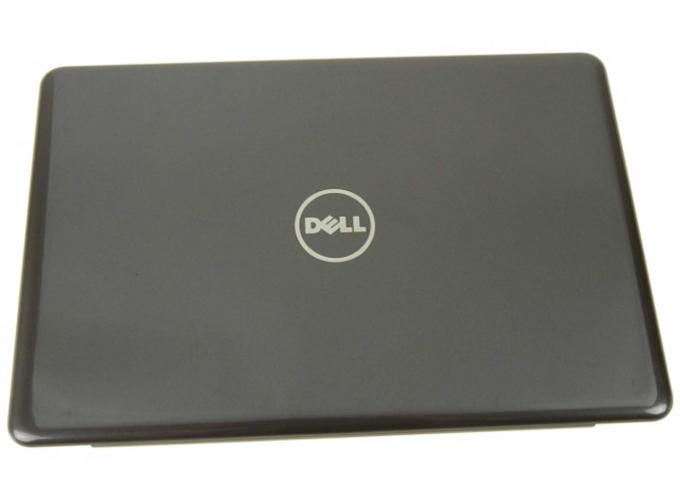 24TTM 024TTM AP1P6000400 Laptop LCD Back Cover For Dell Inspiron 15 5567 5565