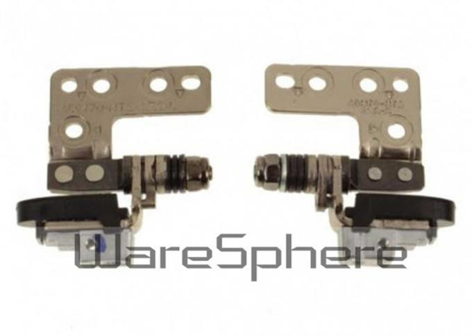 Left And Right Laptop Screen Hinge KG40V 17VCP NON-TOUCH For Dell Latitude E5470