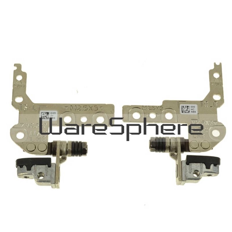 000HC DX52Y - TS Dell Laptop Hinge Replacement 0.3KG For Dell Latitude E7270