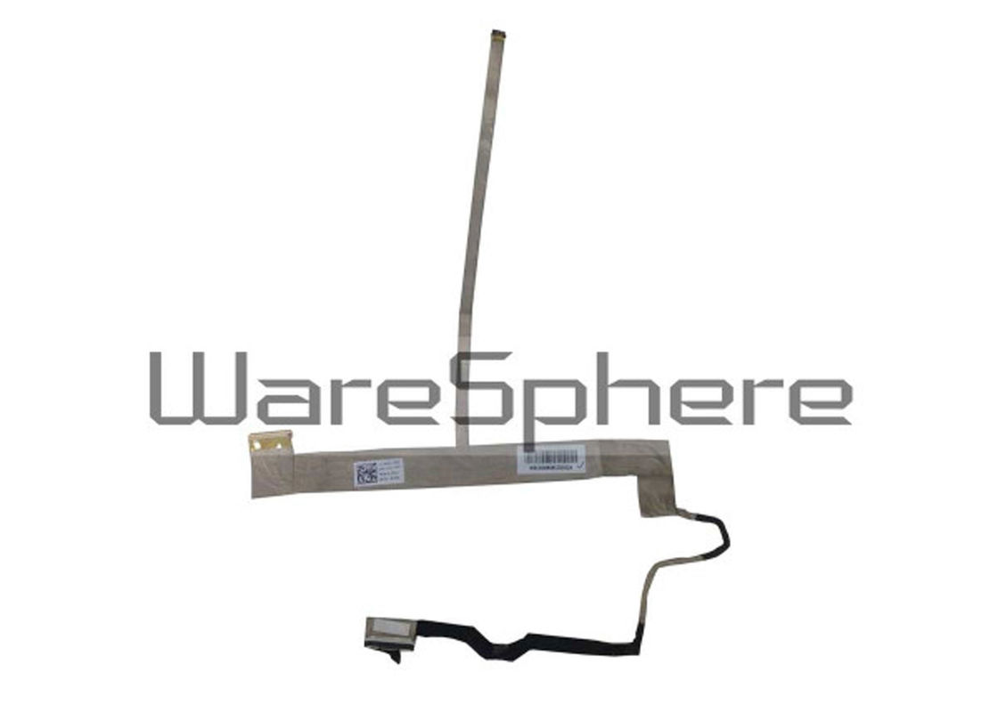 0.25kg Dell Inspiron 17R 7720 5720 Lcd Display Cable Laptop Parts K2M54 0K2M54 DD0R09LC060