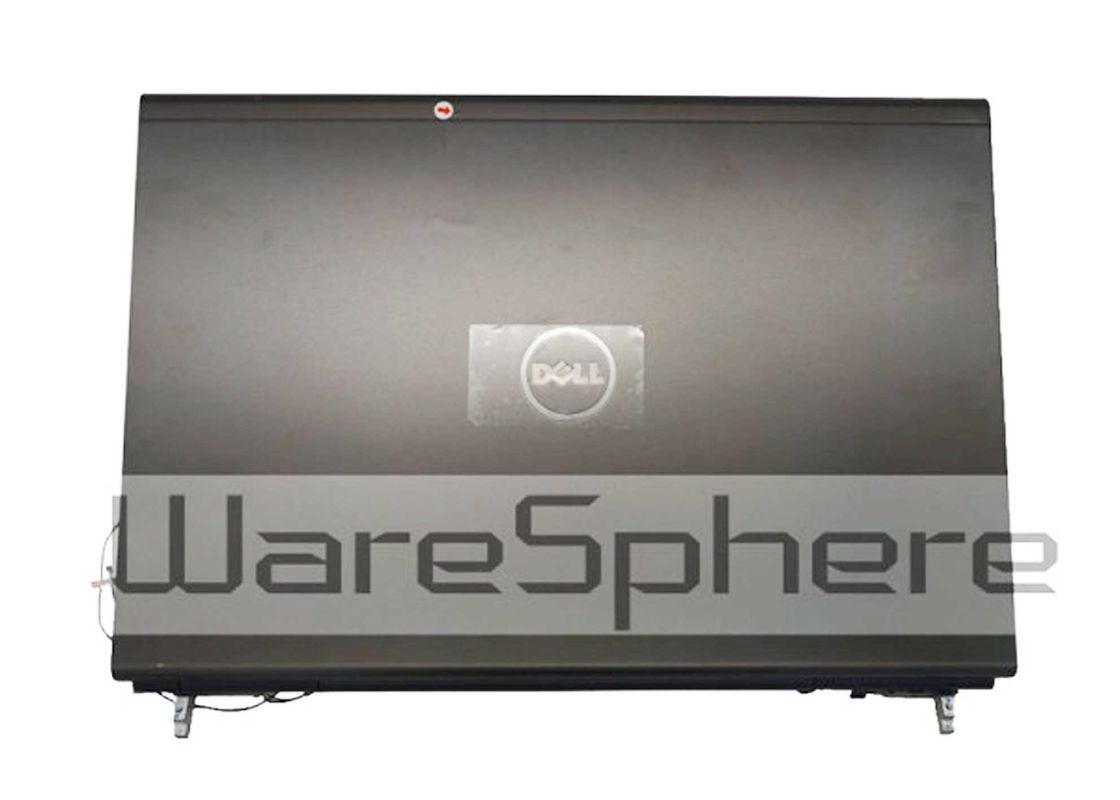 DELL PRECISION M4600 REPLACEMENT LAPTOP 15.6 LCD LED Display Screen