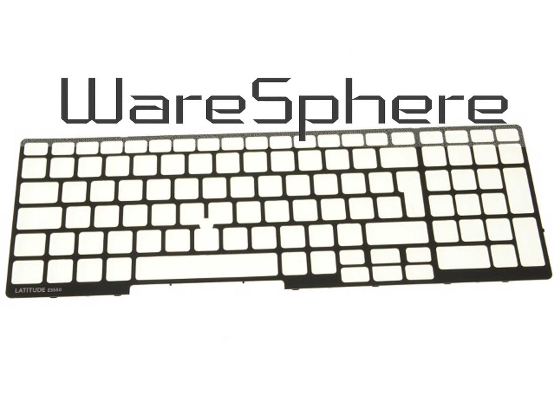 New For DELL Latitude E7240 Keyboard Backlit no Pointer Belgian Clavier