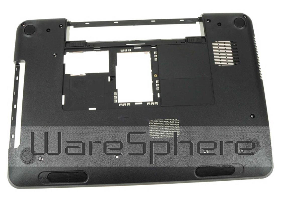 005T5 0005T5 Dell Laptop Base , Dell Inspiron 15R N5110 Laptop Casing Replacement Parts