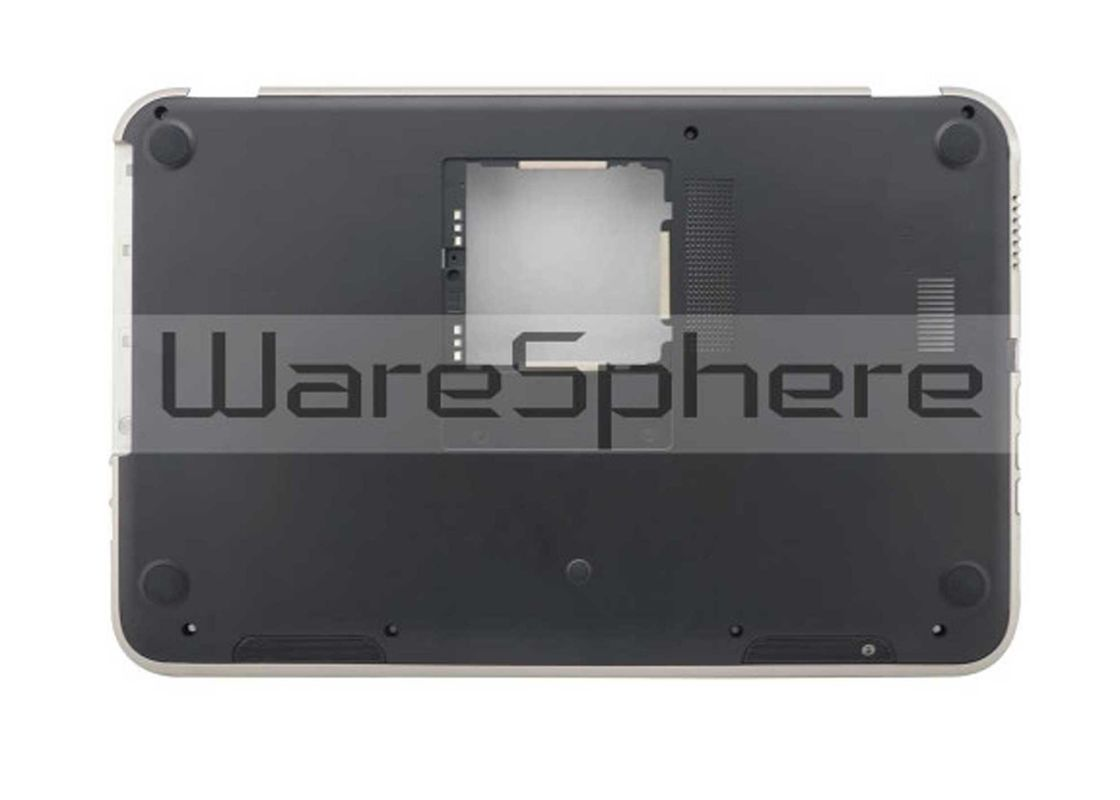 1XCTR 01XCTR Laptop Bottom Cover , Dell Inspiron 15z 5523 Dell Laptop Base Panel