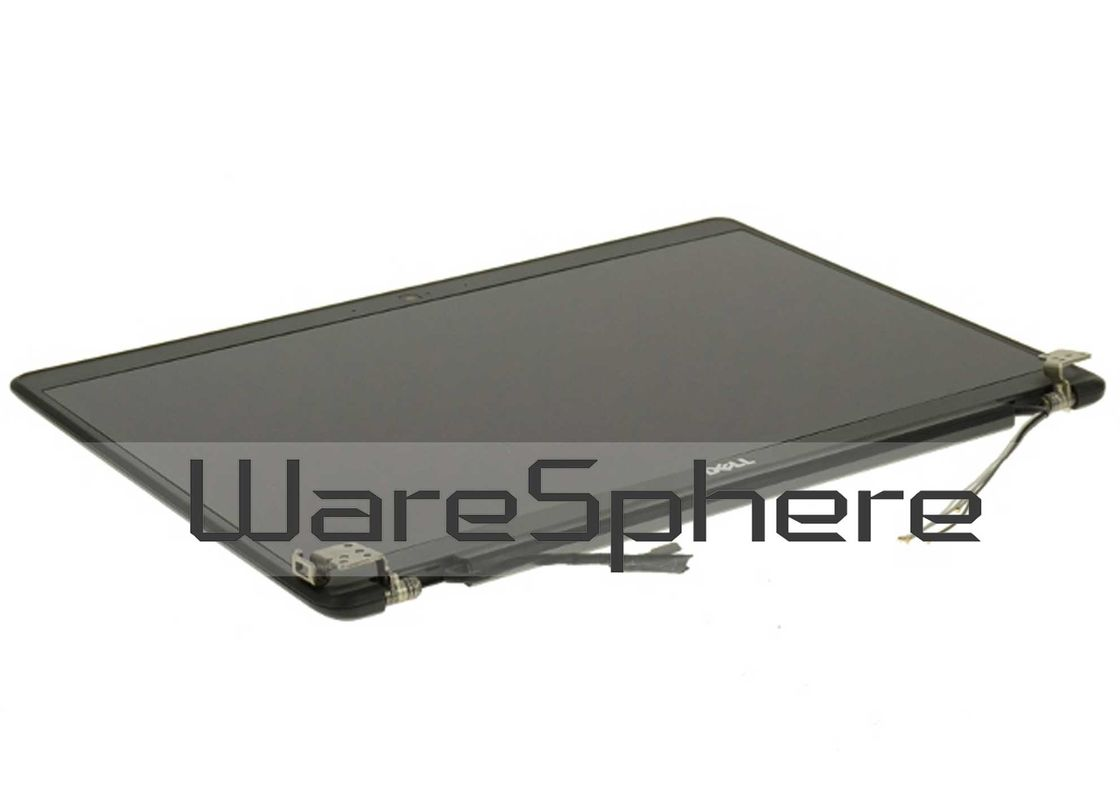 """Dell Latitude E5450 LED Lcd Display 14/"""" HD Touch Screen Complete Assembly New"""