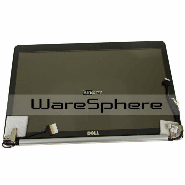 17.3 Inch HD Laptop Lcd Display Complete Assembly For Dell Inspiron 17 7737 7RXXJ 07RXXJ