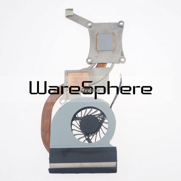 Cpu Heatsink And Fan For Dell Latitude E6420 07MJYV 7MJYV AT0FE005ZCL