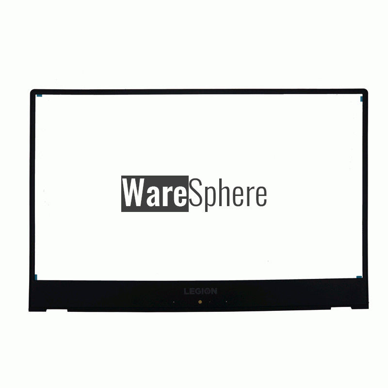 LCD Front Bezel Laptop Spare Parts For Lenovo Legion Y530 Y7000 AP17L000600