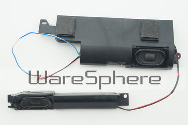 China 23.40644.011 Laptop Internal Speakers Replacement For Dell Inspiron N4020 N4030 M4010 Parts factory
