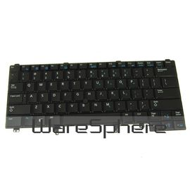 China Dell Latitude E6440 Laptop Backlight Keyboard With Stick Mouse Pointer 4CTXW 04CTXW NSK-DV4BC factory