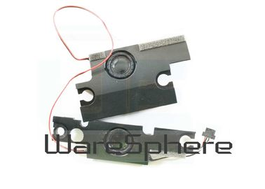 China Dell Inspiron 17R 7720 Dell Laptop Internal Speakers N34GD 0N34GD 90 Day Warranty factory