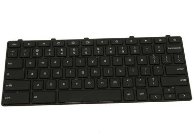 China 5XVF4 05XVF4 V160825AS1 Laptop Internal Keyboard Replacement For Dell Chromebook 13 3180 factory