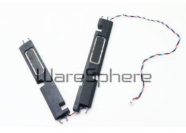 China Precision M3800 XPS 15 9530 Laptop Internal Speakers MJTKF 0MJTKF PK23000MN00 factory