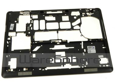 China 0T56G8 T56G8 AP13D000C00 Laptop Bottom Case Replacement For Dell Latitude E5450 factory