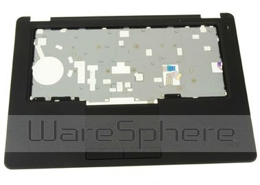 China JFXY2 0JFXY2 A1412G Laptop Top Cover Upper Case Dell E5450 Palmrest factory