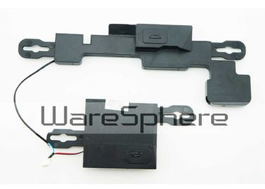 China 8J85X 23.40998.001 Dell Internal Speaker For Dell Inspiron 15R N5110 Vostro 3550 factory
