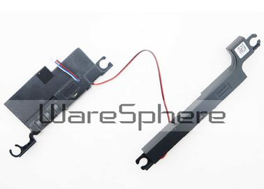 China P07CN 0P07CN Laptop Built In Speakers For Dell Inspiron 15R 5521 5537 Latitude 3540 factory
