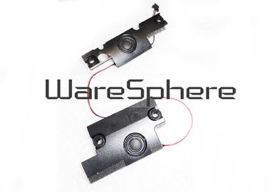 Left and Right Laptop Internal Speakers For Dell Inspiron 17R 5720 822P2 0822P2