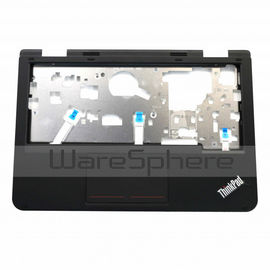 China Top Cover Palmrest Laptop Spare Parts 01YT002 For Lenovo ThinkPad 11E 3rd Gen Yoga 11E 3rd Gen factory