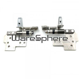Left And Right Laptop Screen Hinge For Dell Inspiron M7710 7710 AM1DJ000100 AM1DJ000200