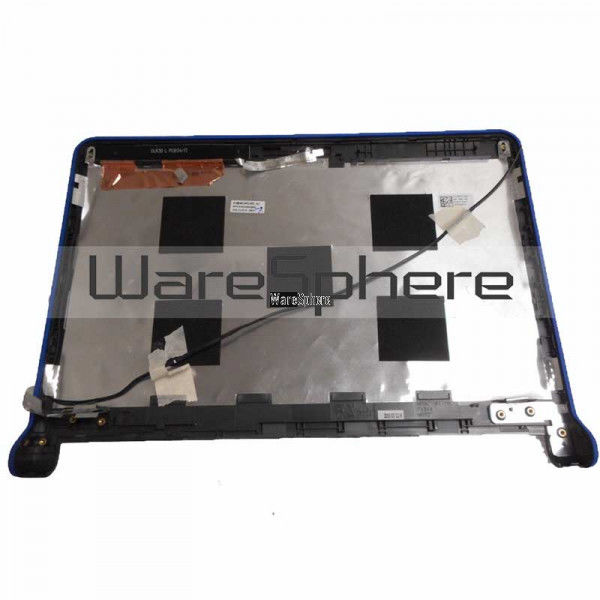Long Life LCD Back Cover Dell Laptop Spare Parts For Dell Latitude 3350 92PFW